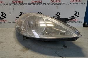 Vetro Specchio Specchietto retrovisore Sinistro VW CADDY e SEAT INCA 96-00 risc